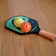 Nancy NGUYEN Pickleball Player