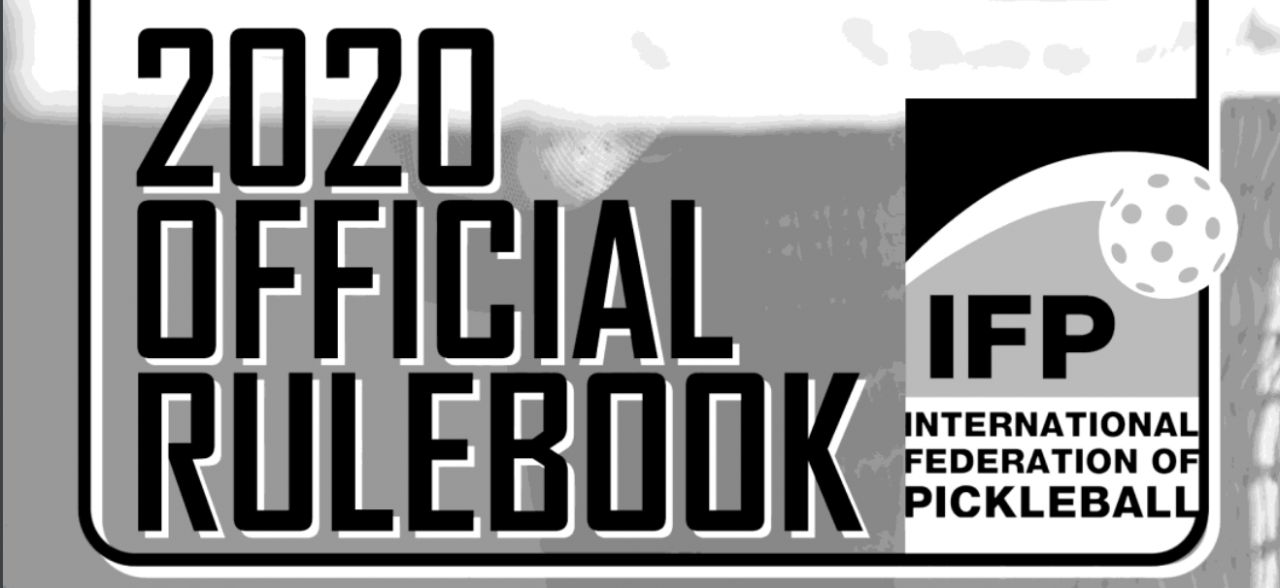 usapa-rulebook-2020