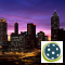The Atlanta Pickleball Network