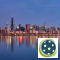 The Chicago Pickleball Network