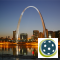 The St. Louis Pickleball Network