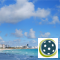 The Miami-Dade Pickleball Network