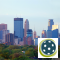 The Minneapolis Pickleball Network