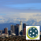 The Los Angeles Pickleball Network