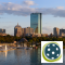 The Boston Pickleball Network