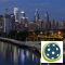 The Philadelphia Pickleball Network