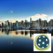 The Vancouver Canada Pickleball Network