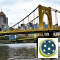 The Pittsburgh Pickleball Network