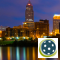 The Cleveland Pickleball Network