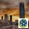 The Oklahoma City Pickleball Network