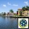 The Cape Coral Pickleball Network