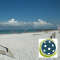The Sarasota Pickleball Network